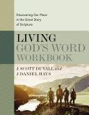 Living God s Word Workbook