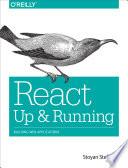 React: Up & Running