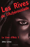 Les Rives De L'achrousiade ebook