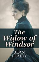 The Widow of Windsor
