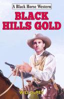 Black Hills Gold [Pdf/ePub] eBook