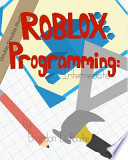 Intermediate Roblox Programming