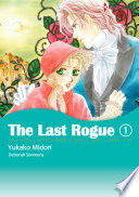 The Last Rogue 1 Pdf/ePub eBook