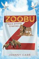Zoobu ebook