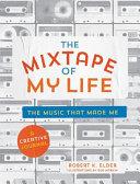 The Mixtape of My Life