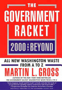 Government Racket