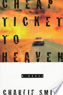 Cheap Ticket to Heaven