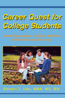Career Quest for College Students