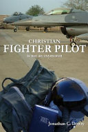 Christian Fighter Pilot Is Not an Oxymoron