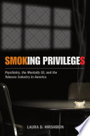 Smoking Privileges