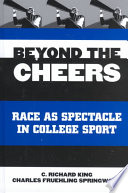 Beyond the Cheers Book