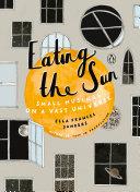 Eating the Sun Pdf/ePub eBook