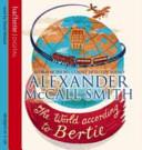 World According to Bertie Audio Download