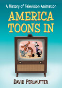Pdf America Toons In Telecharger