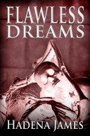 Pdf Flawless Dreams