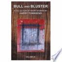 Bull & Bluster