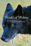 Pdf The World of Wolves