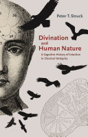Divination and Human Nature Pdf/ePub eBook