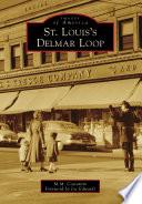St. Louis's Delmar Loop