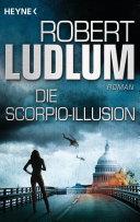 Die Scorpio-Illusion Pdf/ePub eBook