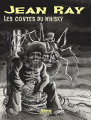 Les contes du whisky ebook