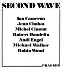 Second Wave Book