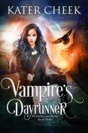 Vampire s Dayrunner