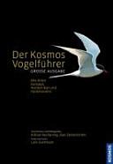 Der Kosmos-Vogelführer