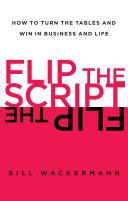 Pdf Flip the Script