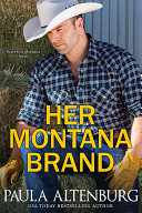 Her Sweetheart Brand