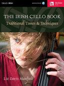 The Irish cello book
