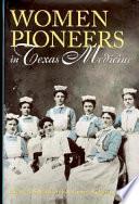 Women Pioneers in Texas Medicine