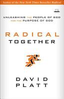 Radical Together image