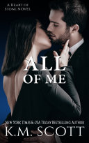 All of Me ebook