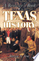 Browser s Book of Texas History