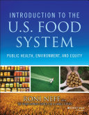 Introduction to the US Food System ebook