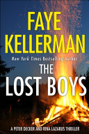 The Lost Boys (Peter Decker and Rina Lazarus Series, Book 26)