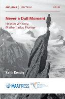 Never a Dull Moment [Pdf/ePub] eBook