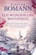 Een Wonderlijke Winterreis