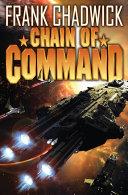 Pdf Chain of Command