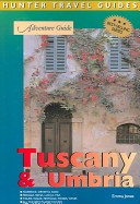 Tuscany and Umbria [Pdf/ePub] eBook