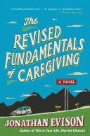 Pdf The Revised Fundamentals of Caregiving