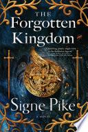The Forgotten Kingdom Book