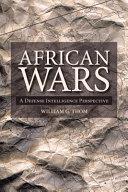 African Wars