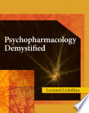 Psychopharmacology Demystified Book