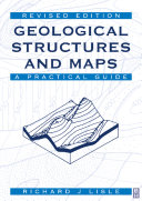Pdf Geological Structures and Maps