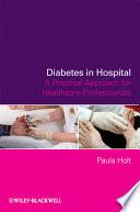 Diabetes in Hospital