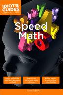 Speed Math Pdf/ePub eBook