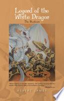 Legend of the White Dragon Pdf/ePub eBook