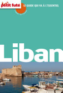 Liban 2012 (avec cartes, photos + avis des lecteurs)